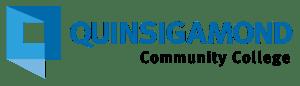 Q_Logo_4c_trans png.png