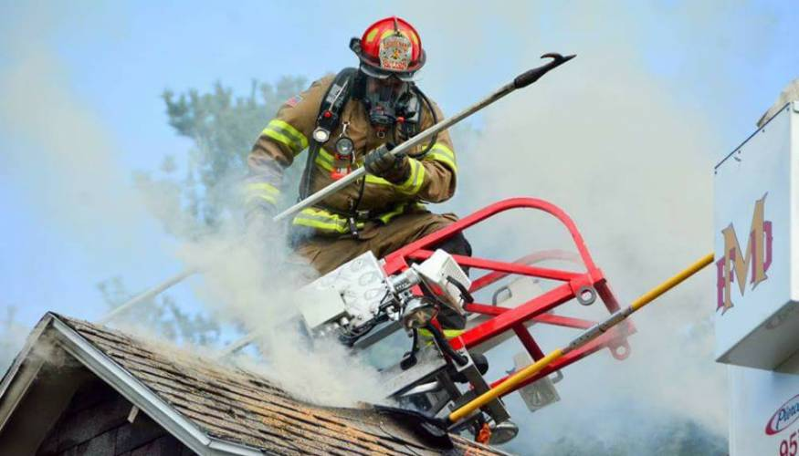 roof_operations_structure_fire
